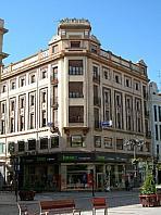 Piso en alquiler en León - 359265009