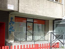 Local comercial en alquiler en San Esteban en León - 359265610