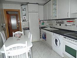 Piso en alquiler en León - 359267446
