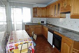 Piso en alquiler en San Esteban en León - 341403675