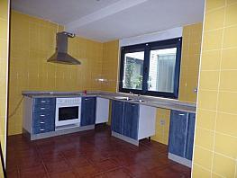 Piso en alquiler en León - 379616915