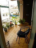 Pis en venda carrer Centre, Premià de Mar - 303553754