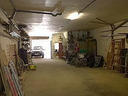 Local comercial en venda carrer Centro, Sant Andreu de Llavaneres - 303553835