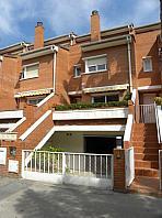 Casa adossada en venda carrer Pla de L`Avellà, Cabrera de Mar - 328172006