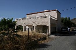 Casa rural en venta en Berja - 299696937