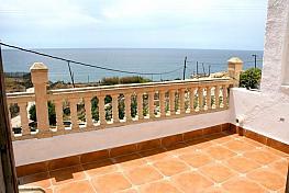Terrace house for sale in calle La Marina, Adra - 341559234