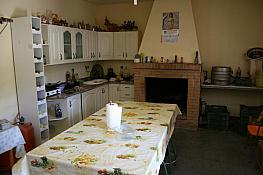Rural house for sale in Alcolea - 341559324