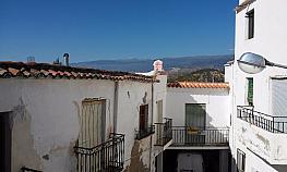 Rural house for sale in calle Mesón, Alcolea - 341559096