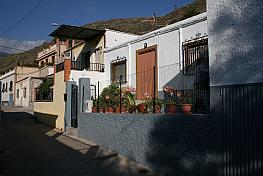 House for sale in calle Cerrilo Pago, Berja - 341559417