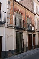 Terrace house for sale in calle Nueva, Berja - 341559018