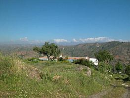 Rural house for sale in Murtas - 341559069