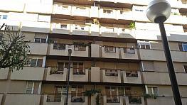 Titulo 4 - Piso en venta en Logroño - 300584174