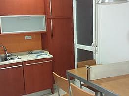 Pis en venda Logroño - 300584204