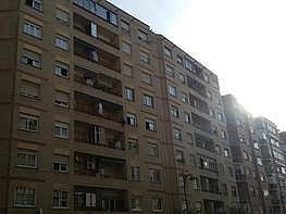 Pis en venda Logroño - 300988969