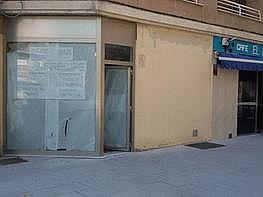 Local en venda Logroño - 300989041