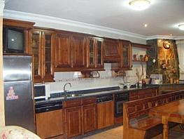 Casa adossada en venda calle Benavides de Orbigo, Benavides - 298618425
