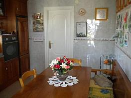Xalet en venda calle Cembranos, Chozas de Abajo - 298619190