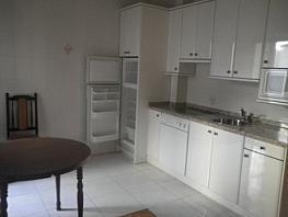 Foto - Apartamento en alquiler en calle Centro, Centro en León - 347138075