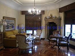 Foto - Piso en alquiler en calle Centro, Centro en León - 298629246