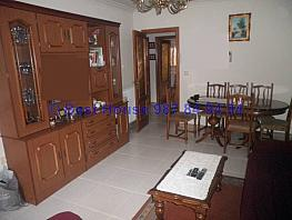 Foto - Apartamento en alquiler en calle Trobajo del Camino, Trobajo del Camino en San Andrés del Rabanedo - 298636539