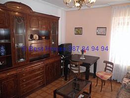 Foto - Piso en alquiler en calle La Lastra, La Lastra en León - 303550071