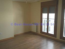 Foto - Apartamento en alquiler en calle Centro, Centro en León - 305668360