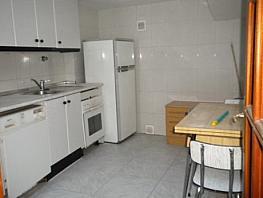 Foto - Apartamento en alquiler en calle Santa Ana, Santa Ana en León - 314237374