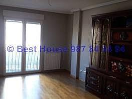 Foto - Apartamento en alquiler en calle Navatejera, Navatejera en Villaquilambre - 330575214
