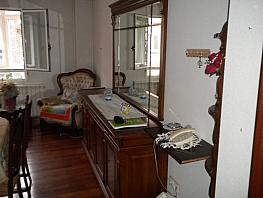 Foto - Piso en alquiler en calle La Palomera, La Palomera en León - 334815313