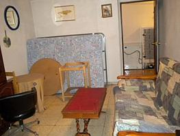 Foto - Apartamento en alquiler en calle Santa Ana, Santa Ana en León - 357305953