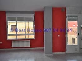 Foto - Apartamento en alquiler en calle Oteruelo de la Valdoncina, León - 374585639