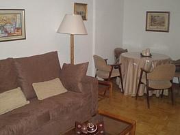 Foto - Apartamento en alquiler en calle Centro, Centro en León - 389357680