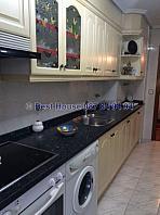Foto - Piso en alquiler en calle El Ejido, El Ejido en León - 391386472