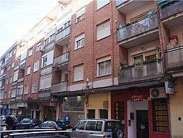 Local en alquiler en calle Santa Teresa de Jesus, Guadalajara - 304470850