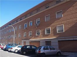 Wohnung in verkauf in calle Hermanos Ros Emperador, Guadalajara - 352642501