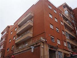 Loft in verkauf in calle Manuel Paez Xaramillo, Guadalajara - 352642387