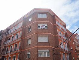 Wohnung in verkauf in calle Doctor Fleming, Guadalajara - 304471972