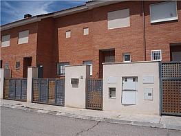 Reihenhaus in verkauf in calle Las Ilusiones, Tórtola de Henares - 304472191