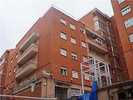 Wohnung in verkauf in calle Manuel Paez Xaramillo, Guadalajara - 304472857