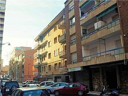 Wohnung in verkauf in Guadalajara - 389030370
