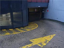 Parkplatz in verkauf in calle Rufino Blanco, Guadalajara - 356897290