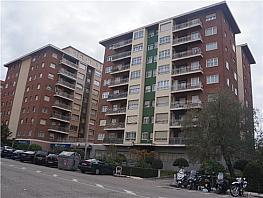 Wohnung in verkauf in calle Castilla, Guadalajara - 374662594