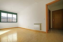 Otros - Piso en venta en calle Villaluenga de la Sagra, Villa de vallecas en Madrid - 299685350