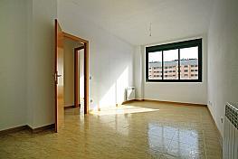 Otros - Piso en venta en calle Villaluenga de la Sagra, Villa de vallecas en Madrid - 299685392