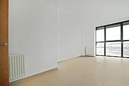 Otros - Piso en venta en calle De José Gutiérrez Maroto, Villa de vallecas en Madrid - 299685446
