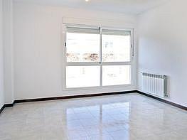 Wohnung in verkauf in calle Maria Moliner, Valdemoro - 319310012
