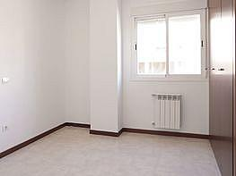 Wohnung in verkauf in calle Maria Moliner, Valdemoro - 329534822