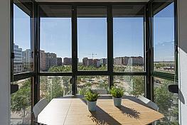 Pis en venda calle De Antonio Gades, Villa de vallecas a Madrid - 354153696