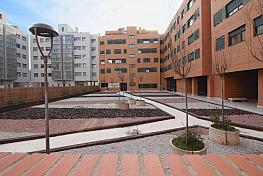 Wohnung in verkauf in calle Villaluenga de la Sagra, Santa Eugenia in Madrid - 394750581