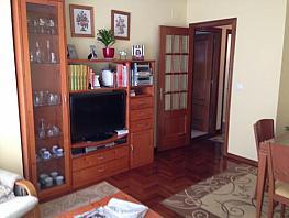 Dúplex en venta en Nigrán - 302436972
